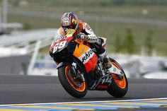Nicky Hayden Nicky Hayden, Motogp, Action, Racing, Motorcycle, Running, Group Action, Auto Racing, Motorcycles
