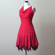 Free Tutorials, lots to like here Free Tutorials, Sewing Tutorials, Sewing Ideas, Sewing Projects, Sewing Patterns Free, Free Sewing, Clothing Patterns, Funky Fashion, Diy Fashion