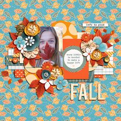 Fall - Digishoptalk - The Hub of the Digital Scrapbooking Community 2016 Life Stories October http://www.sweetshoppedesigns.com/sweetshoppe/product.php?productid=35066&cat=859&page=1 2016 Life Stories October Cards http://www.sweetshoppedesigns.com/sweetshoppe/product.php?productid=35070&cat=859&page=1 by Sugary Fancy Our Happy Moments Grab Bag- Our Happy Moments 2 http://store.gingerscraps.net/Our-happy-moments-grab-bag.html by Tinci Designs
