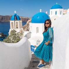 Santorini Photo Tours (Σαντορίνη, Ελλάδα) - Κριτικές Photo Tours, Things To Do In Santorini, Santorini Greece, 5 Things, Trip Advisor, Stuff To Do, Top, Crop Shirt, Shirts