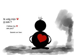 www.facebook.com/opwegnaarverder  #wijsheden #teksten #gezegden #humor #guotes #Quote #liefde