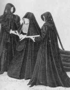 A WHO'S WHO OF TUDOR WOMEN (D)