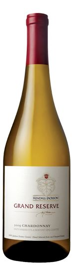 I have my sister to thank for this one.  Totally affordable, this chardonnay is really buttery, just like my sis likes it.  I'm not a big chardonnay fan, but this does go down nicely.  Drink this while reminiscing with your siblings about embarrassing family stories! ;)