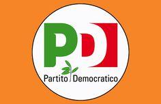 Il Pd risponde a Lamacchia: «In questo momento serve maturità e ponderazione» http://www.corriereofanto.it/index.php/politica/2429-pd-lamacchia-maturita