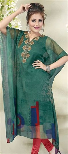 Women kaftan dresses for sale Draping, Buy Dress, Moroccan, Dresses For Sale, Women Accessories, Shop Now, Sari, Free Shipping