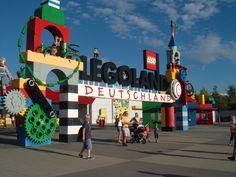 Legoland Deutschland, Gunzburg : consultez 2763 avis, articles et 2079 photos de Legoland Deutschland, classée n°1 sur 7 activités à Gunzburg sur TripAdvisor.