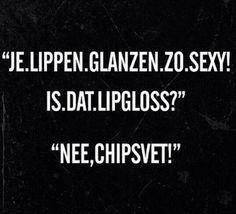 Chipsvet