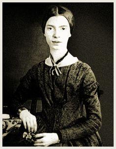 J A DICKINSON | emily elizabeth dickinson december 10 1830 may 15 1886 dickinson was ...
