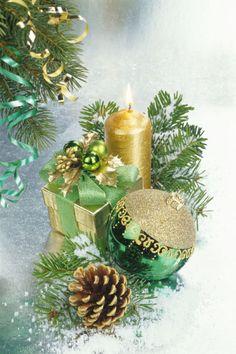 Magic Christmas IPhone 5 Wallpaper 640x1136 Pixels