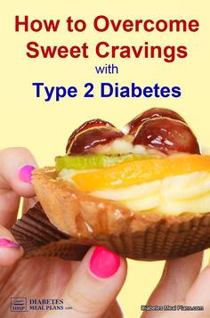8 Clear Cool Tips: Diabetes Dinner Low Carb diabetes diet heart disease.Diabetes Type 2 Grocery List diabetes diet no sugar.Diabetes Tips Recipes For. Diabetic Desserts, Healthy Snacks For Diabetics, Diabetic Recipes, Pre Diabetic, Healthy Desserts, Healthy Tips, Healthy Recipes, Diabetes Remedies, Cure Diabetes