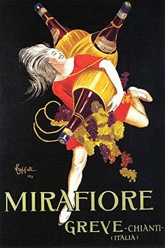 GIRL ITALIAN WINE MIRAFIORI GREVE CHIANTI ITALIA ITALY 20... https://www.amazon.com/dp/B002015UO8/ref=cm_sw_r_pi_dp_U_x_waejAbT04Z98T