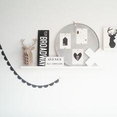 Interieurkaarten www.vanpauline.nl Foto: @hanneke_maas (instagram)