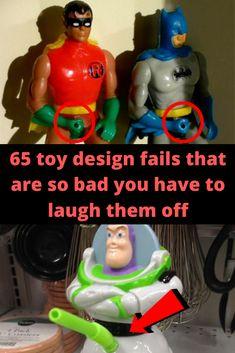 Funny Cute, Hilarious, Stupid Funny Memes, Hilarous Memes, Funny Humor, Annoying People, Design Fails, Text Jokes, Dark Memes