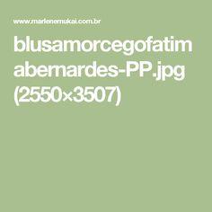 blusamorcegofatimabernardes-PP.jpg (2550×3507)