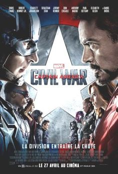 Ansehen Now Premium Filem Where to Download CAPTAIN AMERICA: CIVIL WAR 2016 Regarder france Movies CAPTAIN AMERICA: CIVIL WAR Bekijk CAPTAIN AMERICA: CIVIL WAR Online Streaming gratuit Moviez Download Sexy CAPTAIN AMERICA: CIVIL WAR Complet Cinemas #MovieMoka #FREE #Filem This is Premium