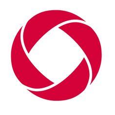 Inhi Logo Ne...