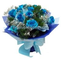 flower depot Philippines, send flowers to davao Philippines, flower shop pasay city Philippines, online flower delivery laguna Philippines Beautiful Bouquet Of Flowers, Beautiful Flower Arrangements, Romantic Flowers, Flower Delivery Uk, International Flower Delivery, Best Online Flowers, Order Flowers Online, Blue Rose Bouquet, Hand Bouquet