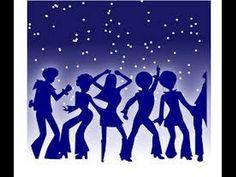 দেখুন বাংলার জাতরা   dance