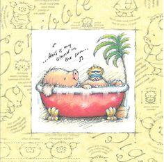 Steve Whitlow - pig bath.jpg