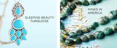 Jewelry   Fine Gold & Fashion Gemstone Jewelry SAMUEL B.