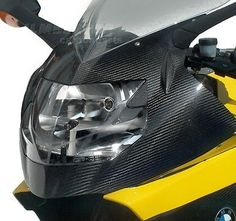 Front #fairing bmw k 1200 s #04-08 #carbon ilmberger,  View more on the LINK: 	http://www.zeppy.io/product/gb/2/391400063339/