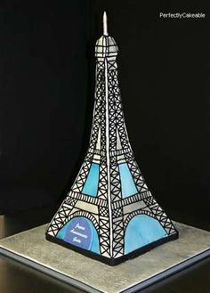 Google Image Result for http://perfectlycakeable.com/files/PerfectlyCakeableGallery/1/imgMed/Eiffel-tower-cake.jpg