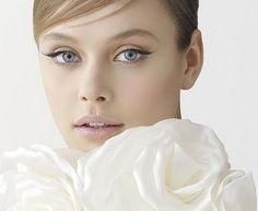 Asesoramiento Makeup Personal - Comprar en PromakeupBA