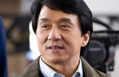 Jackie Chan apologizes for son Jaycee Chan's drug habit and not teaching his son properly.