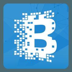 """En esta oportunidad queremos comentarles de """"Blockchain"""" un monedero ó wallet Bitcoin que no está """"atado"""" a ninguna empresa, es decir que prácticamente TU ERES TU PROPIOMON…"""