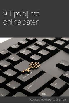 Essentie van communicatie online dating
