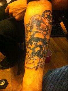 1000 images about tattoo ideas on pinterest disney for Cheap tattoos nyc