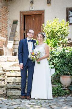 Top Wedding Trends, Bridesmaid Gifts, Wedding Accessories, Wedding Ceremony, Wedding Decorations, Wedding Inspiration, Wedding Photography, Wedding Dresses, Photographers