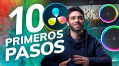 Internet Router, Youtube, Company Logo, Software, Sevilla, Youtubers, Youtube Movies