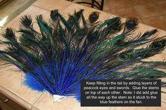 http://www.sewcraftygirl.com/2012/06/childs-peacock-costume-tutorial-i-love.html
