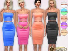 https://www.thesimsresource.com/artists/Harmonia/downloads/details/category/sims4-clothing-female-teenadultelder-formal/title/bandeau-topmidi-skirt-co-ord-set/id/1393530/
