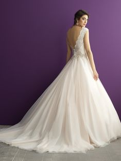 Amazing Find this dress at Janene us Bridal Boutique located in Alameda Ca
