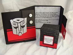 Transformers birthday party transformers birthday parties transformer party invites maxwellsz
