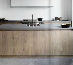 Piet Boon Design