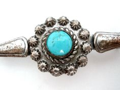 US $41.00 in Jewelry & Watches, Vintage & Antique Jewelry, Vintage Ethnic/Regional/Tribal