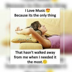 ideas music quotes feelings life for 2019 Lovers Quotes, Bff Quotes, Mood Quotes, Music Quotes, True Quotes, Qoutes, Stay Quotes, Piano Quotes, Music Memes