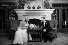 Love this!   http://www.katherinesalvatoriblog.com/herrington-inn-and-spa-wedding-photos-geneva-wedding-photographer-katie-matt/  HerringtonInnAndSpaWeddingPhotosHerringtonInnWeddingPhotographerGenevaWeddingPhotographer_052