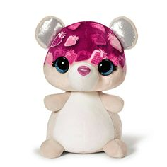 Nicidoo Bamri 💖 Fruit Edition Smurfs, Hello Kitty, Merry Christmas, Lego, Barbie, Teddy Bear, Fruit, Toys, Character