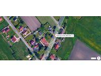 Ihlow: Ihr neues Eigenheim: Grundstück in sehr guter Lage, 720 qm Niedersachsen - Ihlow Vorschau