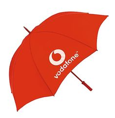 corporate umbrella - Google Search