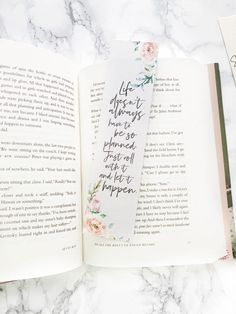 'To All The Boys I've Loved Before' Printable Bookmarks - Hollywood & Wine Love Letter To Her, Love Letters, I Still Love You, My Love, Free Printable Bookmarks, Jenny Han, Lara Jean, Romantic Movies, Some Quotes