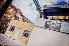 En Natural Quality Stone no hay cabida para el trabajo no terminado. Trabajamos para un resultado.  http://nqstones.com/  Foto: Noelia Guitérrez