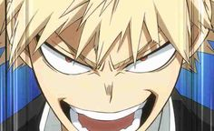 'Boku No Hero Academia' Chapter 113, 114 Spoilers, Predictions: Test Moderator Distributes Hero License, Bakugou Deserves one?