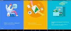 Test de la Nexus 9 : l'écrin vilain | iGeneration