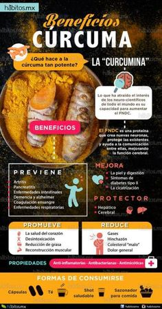 Health Tips For Healthy Life Holistic Nutrition, Health Diet, Health And Nutrition, Nutrition Websites, Nutrition Guide, Nutrition Products, Complete Nutrition, Bone Health, Proper Nutrition