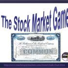 Stock+Market+Simulation+Game+(U.S.+History)  This+is+a+great+fun+and+interactive+game+to+play+with+your+secondary+U.S.+History+students+when+studyi...